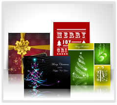 Buy Greeting Cards Templates