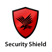 Buy this Security Logo now!